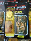 Star Wars Toys Mint In Package