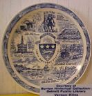 100th Anniv. Indy Masonic Charger