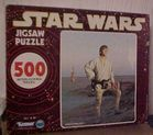 1977 Star Wars Puzzle-3