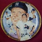 Mickey Mantle-1