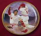 Pete Rose Ltd. Ed. Series-4