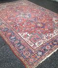 Session 1 4:00 Oriental rugs
