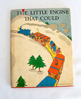 The Little Engine That Could 1930