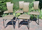 Great Conditon Kitchen Chairs