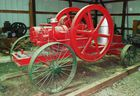 50 Rare Antique Gas Engines