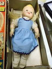 joan palooka doll w/orig box