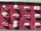RING ASSORTMENT