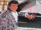 LIBERACE ITEMS
