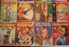 32plus2Novels Hollywood Mag1930sEarly40