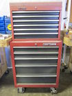 Craftsman & Homack Tool Boxes