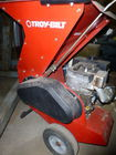 Troy - Bilt 10hp Chipper/Shredder