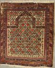 Session1 3:30 Oriental rugs