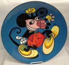 Mickey Disney charger