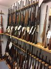 Sheriffs Gun Auction