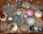 Fine Paperweight Collection