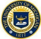 U of M Vehicle Auction