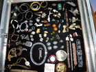 Costume Jewelry and More