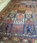 Session 1 3:30 Oriental Rugs