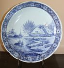 Delft charger