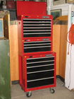 Three Stack Craftsman Toolbox