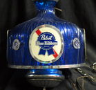 Pabst light