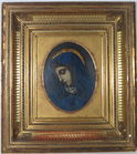 17th/18th Dolci  manner Madonna painting