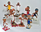 Lebron James Bobble Heads
