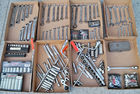 Great Condition Craftsman Tools