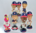 Indians Bobbleheads