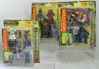 McFarlane Monsters Series 1