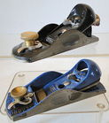 Stanley Eng. & Record Block Planes