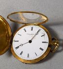 wind pocket watch. Sise 6 or 8. Total