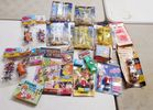 Lot# 200 - Lot of Child's Toys in Bliste