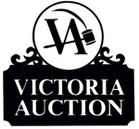 SPECIAL SPRING AUCTION!!!