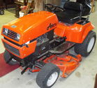 Ariens GT20 Lawn Tractor