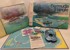 1975 Bermuda Triangle Game