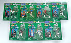 1998 Starting Lineup Football Figs.