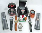Game Time Sports & Other Watches