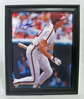 Mike Schmidt Signed Photo COA