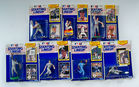 1990 Starting Lineup Figures