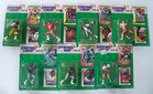 1993 Starting Lineup Figures