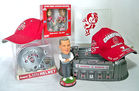 Ohio State Collectibles