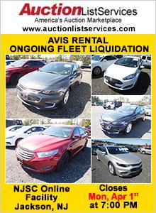 Pennsylvania Auctions Auction Houses Pa Estate S Auto More Auctionzip