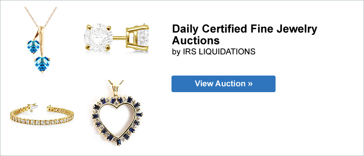 Find Live & Online Auctions for Antiques, Art, Cars & More
