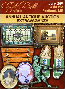 Pennsylvania Auctions & Auction Houses | PA Estate Sales, Auto