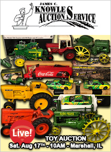 Indiana Auctions & Auction Houses | IN Estate Sales, Auto