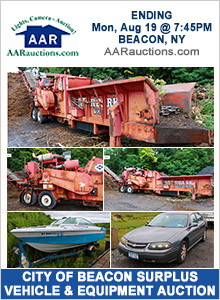 Find The Best Car Auctions - Automobile Auctions, Classic