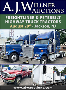 New York Auctions & Auction Houses | NY Estate Sales, Auto