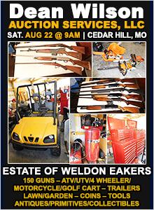 Illinois Auctions Auction Houses Il Estate Sales Auto Auctions More Auctionzip Com