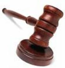 Joe Pippin Auctioneers Llc Of Duncanville Texas Find Bid